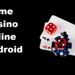 Game Casino Online Android Terbaru